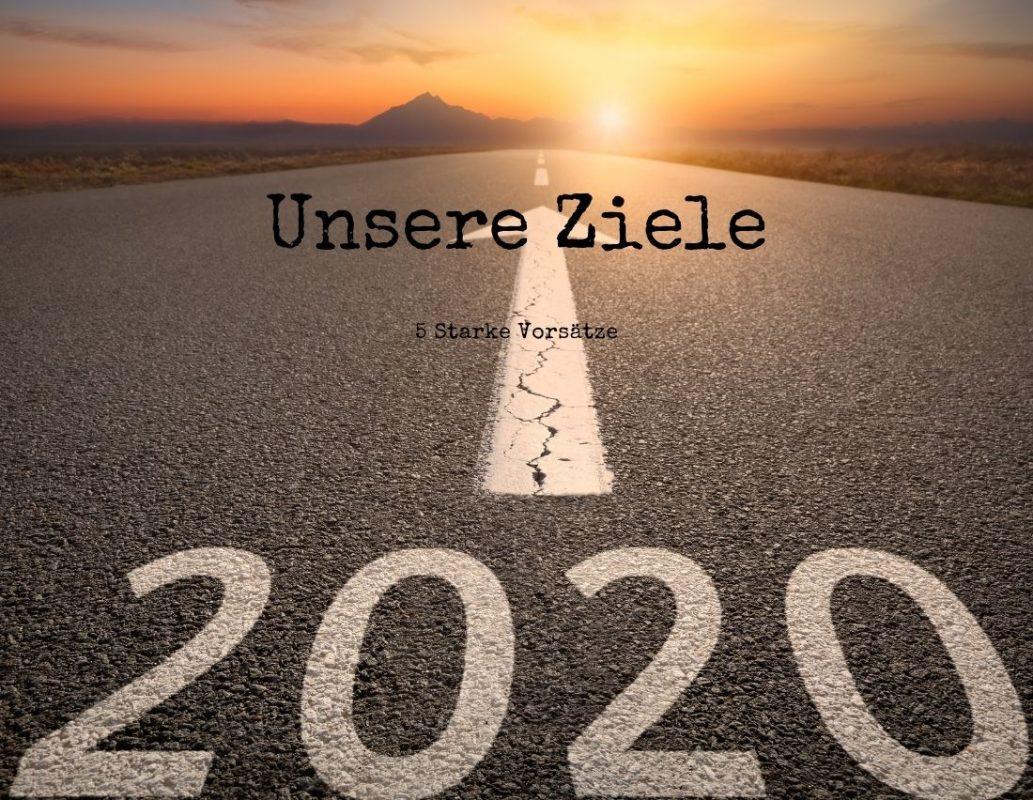 Planet-Bamboo-Ziele-2020.jpg