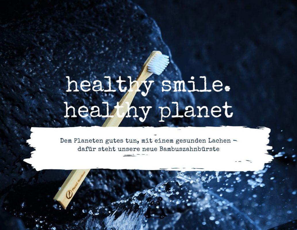 healthy_smile