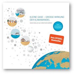 Kleine-Gase-Große-Wirkung_Cover
