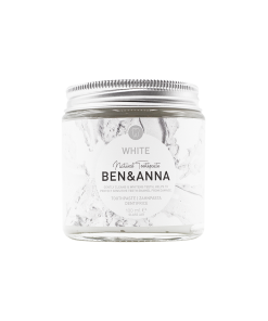 toothpaste_jar_white_front.png