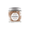 toothpowder_jar_cinnamon_front.png