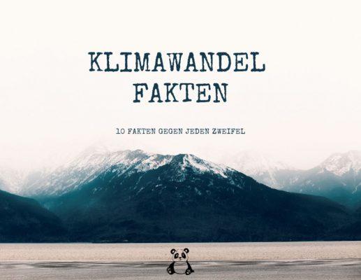 KLIMAWANDEL-FAKTEN-1024x793