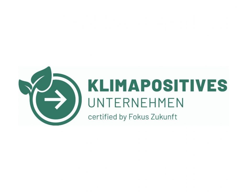 Planet Bamboo Klimapositives Unternehmen